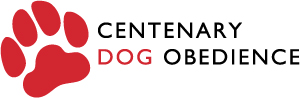 Centenary Dog Obedience